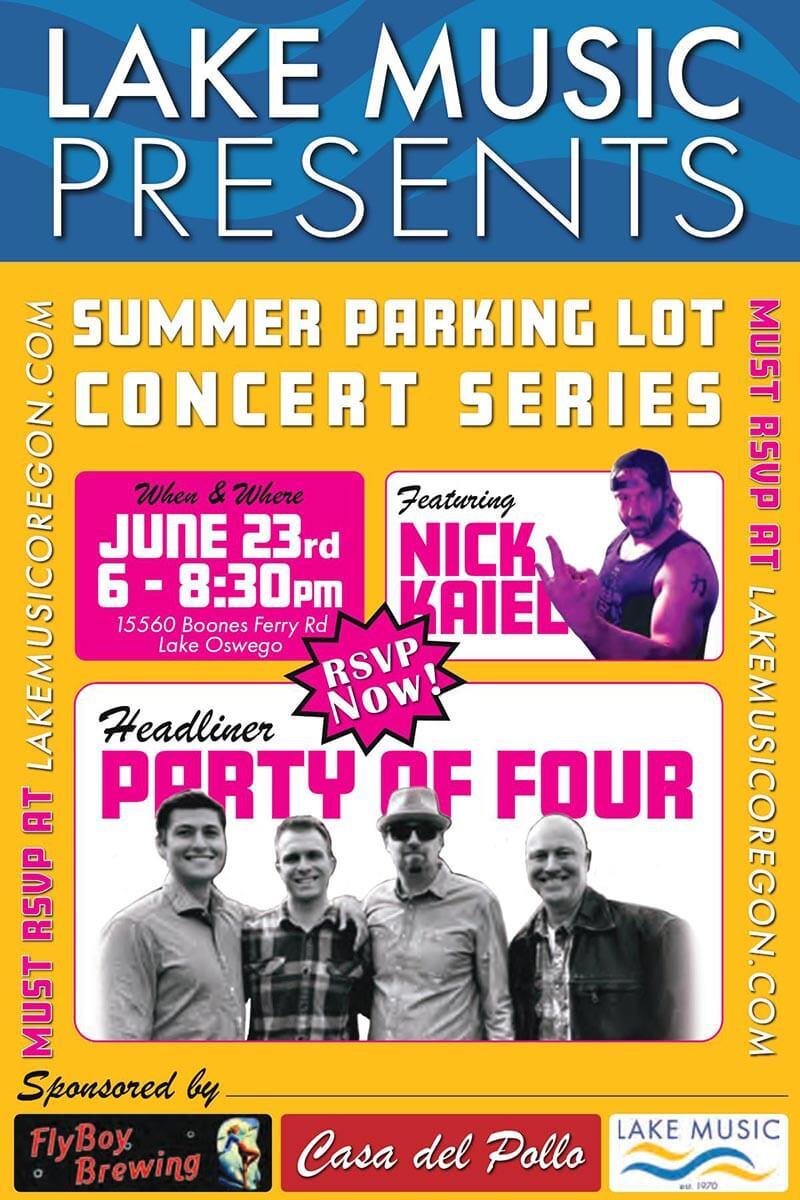 lake-music-summer-parking-lot-concert-poster